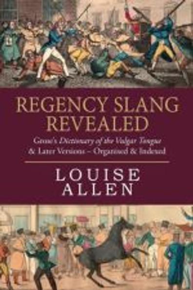 regencybooks-slang