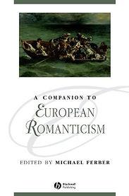 Companion-European-Romanticism.jpg