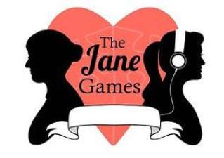 jane games