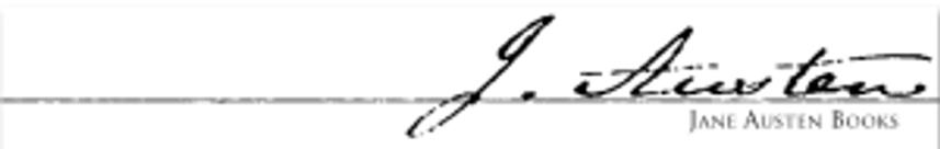 JABooks logo
