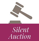JASP-silent-auction.jpg