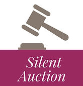 JASP-silent-auction.jpg