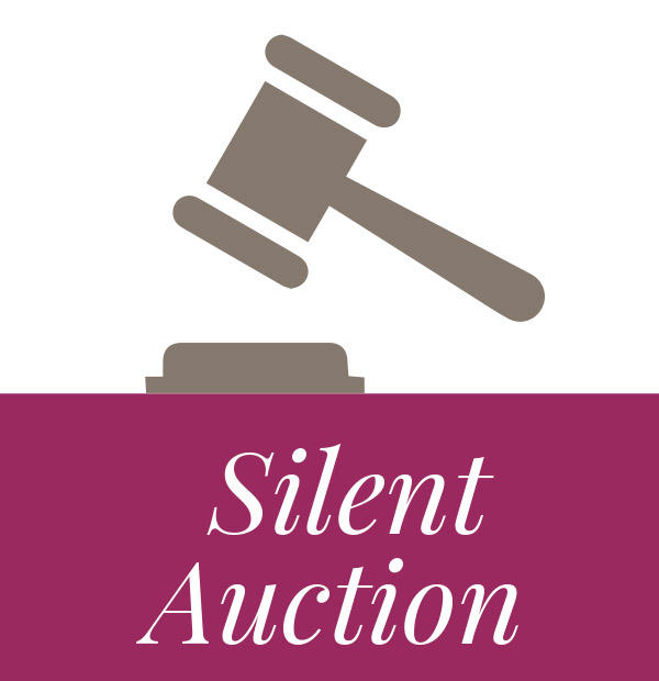 Contact us to donate items for the JASP Silent Auction.