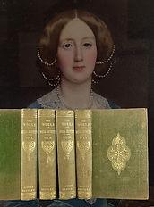Molesworth-Austen-collage.jpg