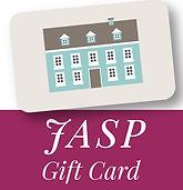 JASP-giftcard.jpg