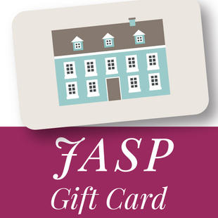 Give gift cards to the Jane Austen Summer Program!