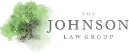 Johnson_Law_Final_Logo_CMYK_2018_edited.