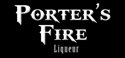 PortersFIre_SMText.png