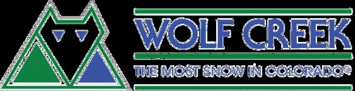 WolfCreek_SMLogo.png