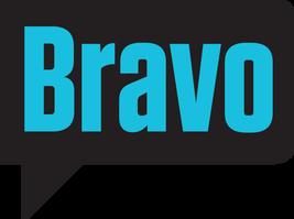 Bravo_SMLogo.png