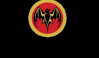 Barcardi_LogoSM.png
