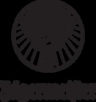 Jager_SMBlk_Logo.png