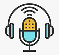 97-972731_podcast-podcasting-icon-hd-png