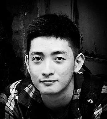 Kaleo Ogura.png