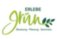 logo_erlebe_gruen.jpg