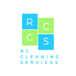 RC Cleaning Services - Missoula's Best Cleaning Company