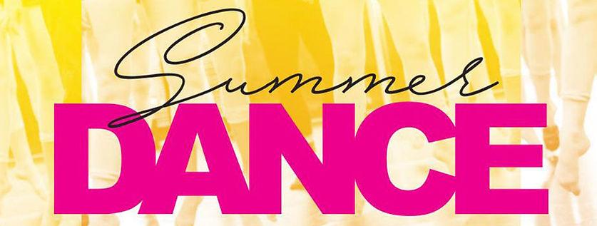 Summer-Dance-Camp.jpg