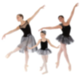 VSPAC-dancers01.JPG