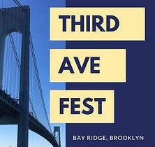 3rd-Avenue-Festival.jpg