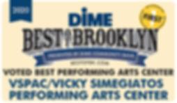 VSPAC-DIME-BEST-OF-2020-horizontal-banne