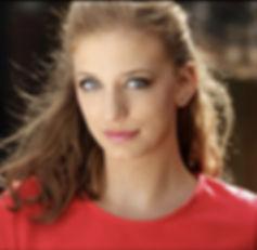 VSPAC-Stephanie-Petsche