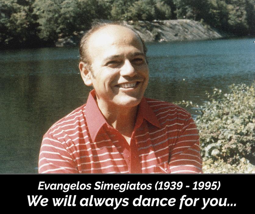 Evangelos-Simegiatos-We-will-always-danc