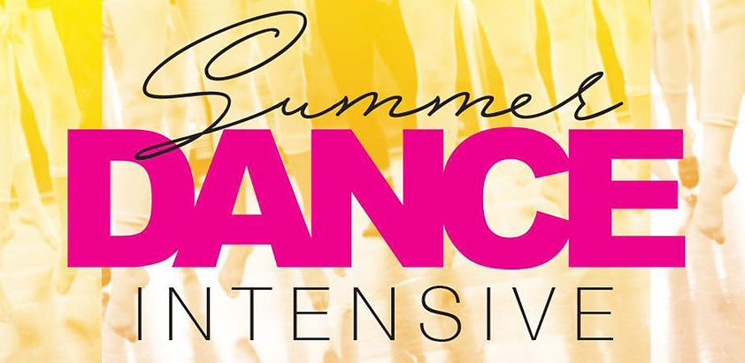 Summer-Dance-Intensive-01.jpg