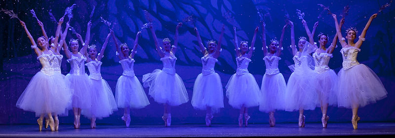 VSDC-Nutcracker-Snow.jpg