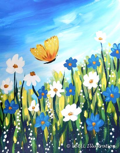 May Flowersjpg