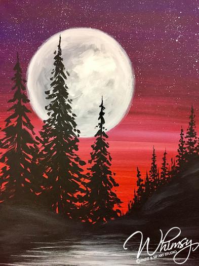Scarlet Moon.jpg