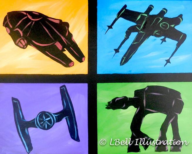 StarWars Pop Art.jpg