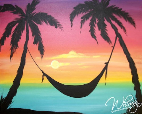 Beach Side Bliss.jpg