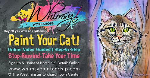 Paint Your Cats & Kittens.jpg