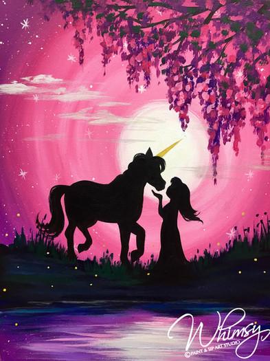 Unicorn Kisses.jpg