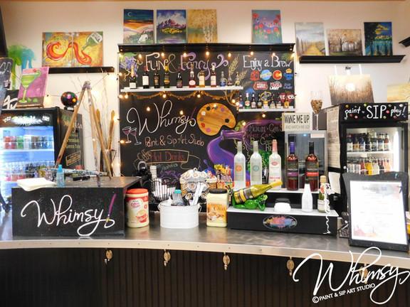The Bar!.jpg