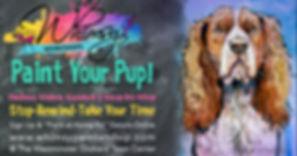 Paint Your Pup.jpg