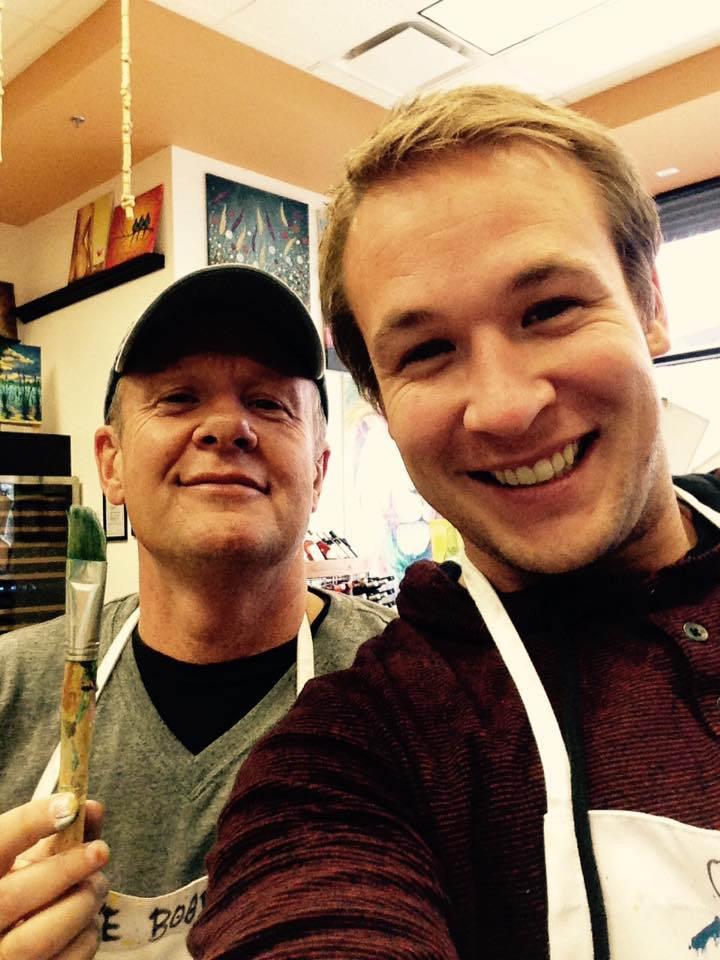 Grant and Brandon.jpg