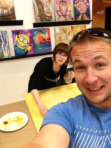 Brandon!.jpg