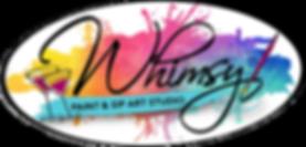 Whimsy Logo White Circle.png