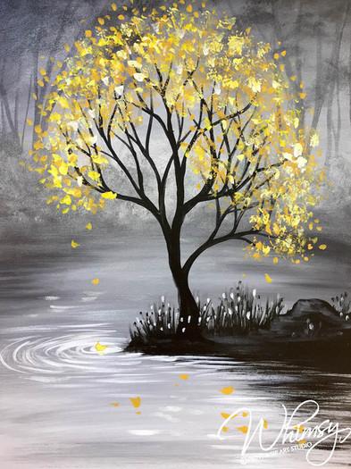 Fall's Gold.jpg