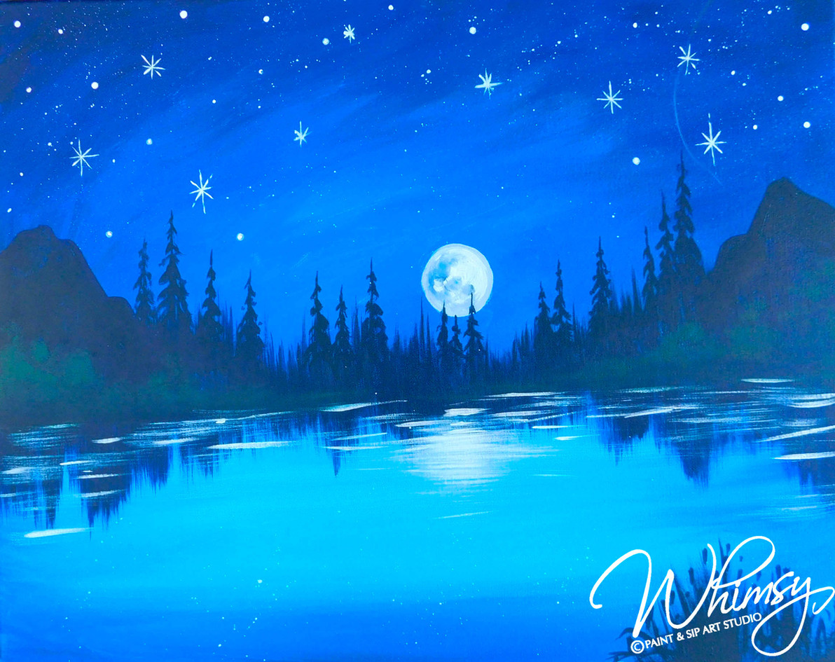 Once In A Blue Moon.jpg