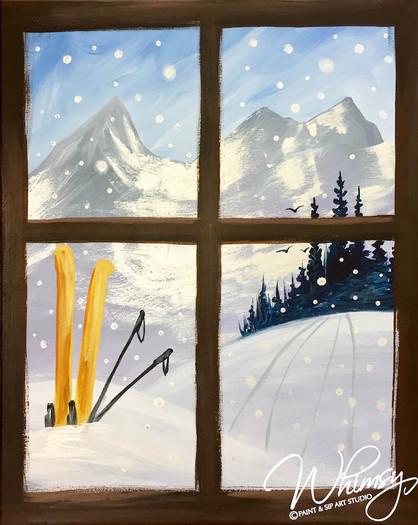 Window to Wonderland.jpg