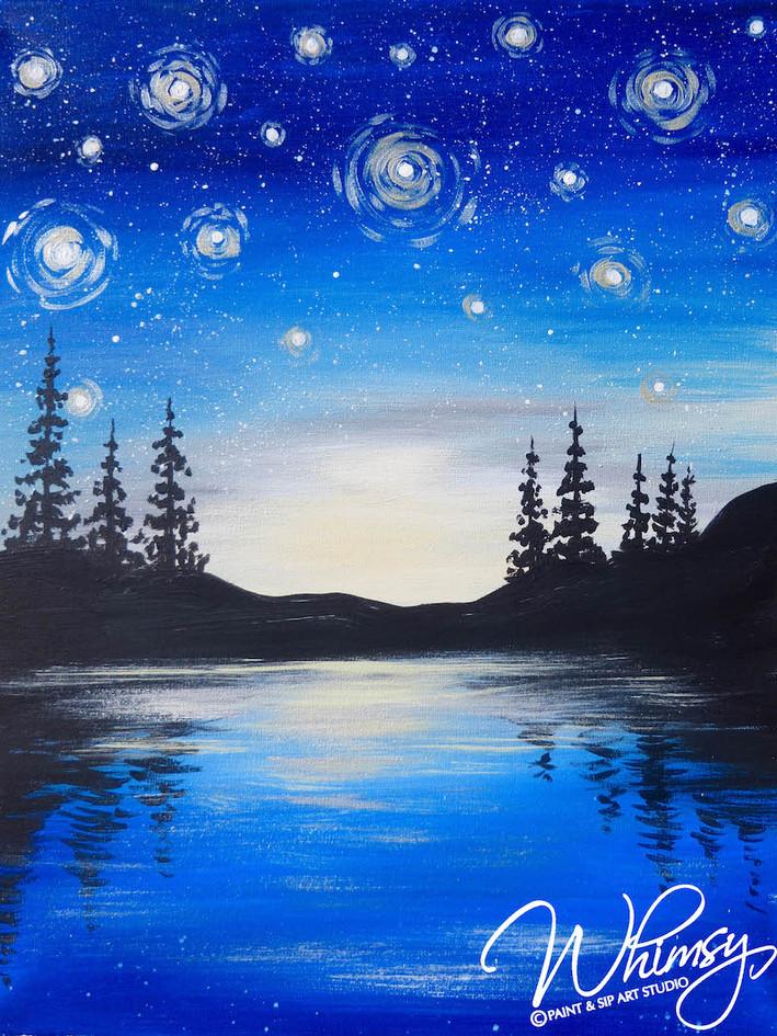 Starry Nightfall.jpg
