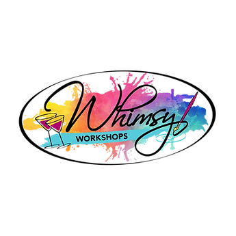 Whimsy Logo 2020-CT Cleanup-08.png