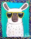Llama Boy.jpg