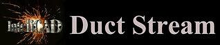 Duct Stream - InteliCAD™