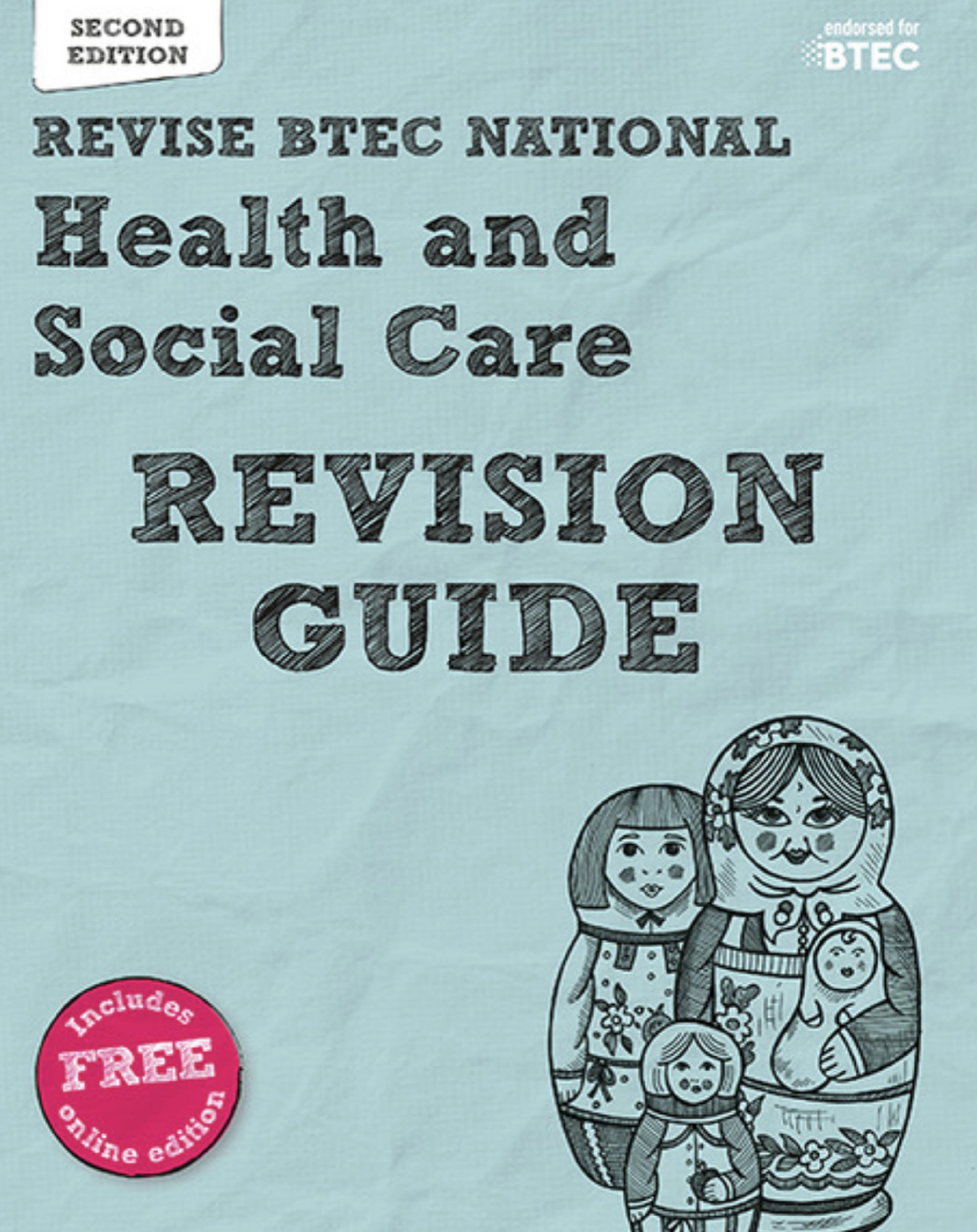 Health & Social