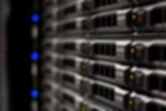 Archicve Backup Server
