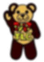 tlc_bear.jpg