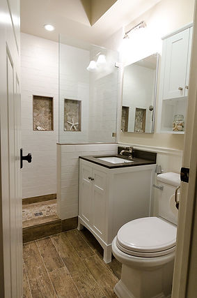 pacifica-bathroom018-XL.jpg